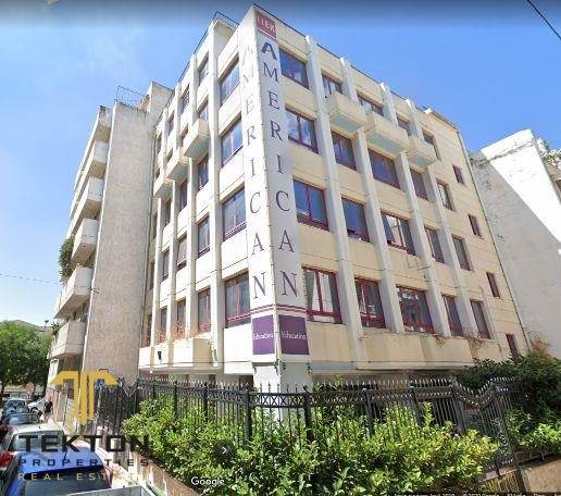 (For Sale) Commercial Building || Athens Center/Athens - 1.500 Sq.m, 1.600.000€