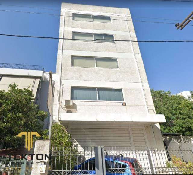 (For Sale) Commercial Building || Athens Center/Athens - 1.050 Sq.m, 1.100.000€